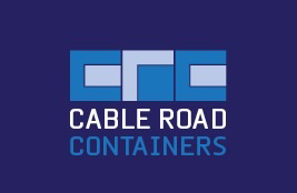 Cable Road Containers Ltd